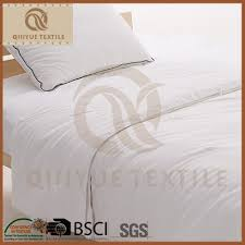 Chinese Silk Duvet China Quilted Bedspreads China Quilted Bedspreads Manufacturers