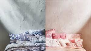 Zara Home Decor Zara Home United States Pre Fall Collection 2017