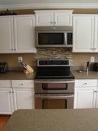 kitchen design install base cabinets single burner electric