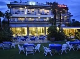 chambre d hote lac majeur les 6 meilleurs hôtels dans la région lac majeur mis à jour 2018