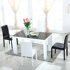 table ronde cuisine ikea table blanche cuisine table haute cuisine fly cool table haute