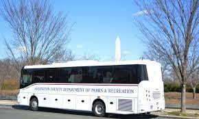 Travel By Bus images Seniors travel jpg