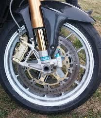 motorcycle braking systems wikipedia