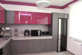 apartment kitchen decorating ideas on a budget kitchenette design ideas budget kitchens 10 of the best kitchen