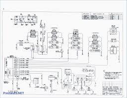 bedroom wiring diagram bedroom wiring diagrams collection