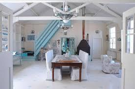 Beach House Chic  Chic Beach House Interior Design Ideas - Shabby chic beach house interior design