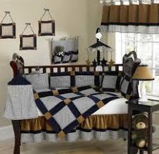 Western Boy Crib Bedding New Jojo Baby Boy Country Crib Bedding 9pc Quilt Set Baby Eli