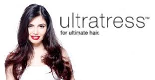 ultratress hair extensions onrite s complete line of hair systems grafts wigs and hair