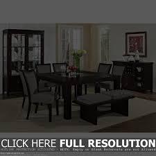 Scioto Patio Furniture Columbus Ohio Patio Outdoor Decoration - Patio furniture columbus ohio