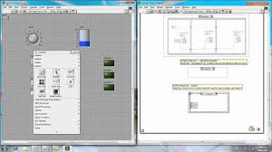 labview 2009 tutorial n 3 parte2 youtube