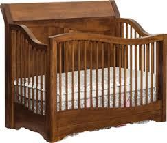 kids furniture beds cribs dressers kloter farms