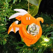 238 best nerdy images on ornaments
