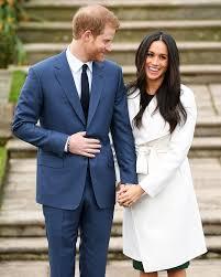 prince harry u0027s friends were u0027waiting u0027 for engagement announcement
