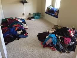 Donate Bedroom Furniture by The Konmari Inspired Donation Challenge