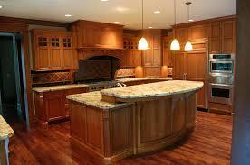 custom kitchen cabinets designs kitchen cabinets custom custom kitchen cabinet design showroom