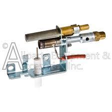 103778 01 pilot ods assembly propane gas lpg8414