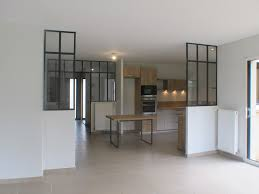 cuisine architecte aménagement intérieur d une maison de 150 m étude plans