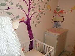 dessin mural chambre dessin mural chambre fresque murale dans la chambre denfant 35