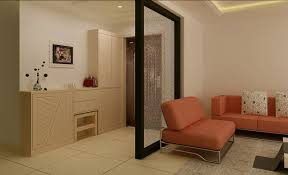 entrance designs perfect 20 new home designs latest modern homes