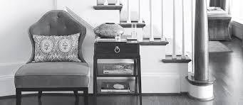 Home Decor Stores Lexington Ky Furniture Stores In Lexington Ky Furniture Stores In Lexington Ky