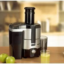 centrifugeuse cuisine centrifugeuse en avant les vitamines appareil électroménager