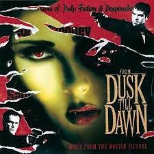 amazon black friday 2017 until dawn amazon com from dusk till dawn music from the motion picture