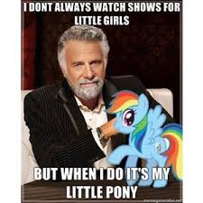 Dos Equis Man Memes - download worlds most interesting man meme super grove