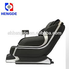 Most Expensive Massage Chair Massage Chair Parts Massage Chair Parts Suppliers And
