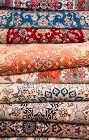 Silk Oriental Rugs Wool U0026 Silk Rugs Oriental Persian Rug