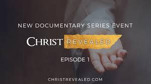 Seeking Capitulo 1 Espaã Ol Revealed Episode 1 The 1 Christian Documentary Of