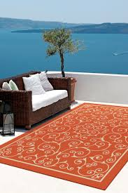 Mohawk Home Forest Suzani Rug 75 Best Under Foot Images On Pinterest Indoor Outdoor Rugs Area