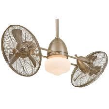 gazebo fan with light outdoor ceiling fan with light australia outdoor designs