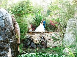 Outdoor Wedding Venues San Diego San Diego Wedding Venues San Diego Wedding Locations