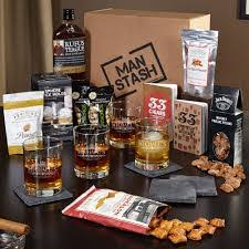 Housewarming Gift Ideas For Guys by Gifts Design Ideas Best Housewarming Gifts For Men Housewarming