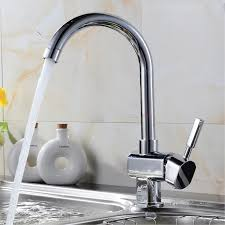 Cheap Kitchen Sink Faucets by Compare Prices On Cheap Kitchen Sink Online Shopping Buy Low