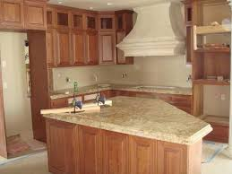 Average Price Of Corian Countertops Best 25 Concrete Countertops Cost Ideas On Pinterest Cost Of