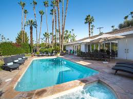 palm springs ca vacation rentals properties for sale deep well guest ranch