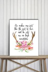 309 best printable wall art images on pinterest printable wall