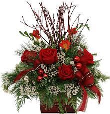 christmas floral arrangements best 25 christmas arrangements ideas on diy flower