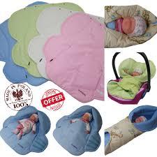 handmade baby accessories sleeping bags foot muffs u2013 tagged