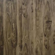 Driftwood Laminate Flooring Bayside Collection U2013 Universal Flooring Supply