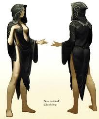 Skyrim Halloween Costume Beebichu U0027s Costume Creations Skyrim Cosplay