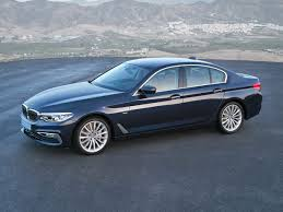 silver bmw 5 series in louisiana for sale used cars on