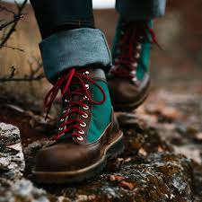 womens hiking boots for sale best 25 mens hiking boots ideas on mens winter dress