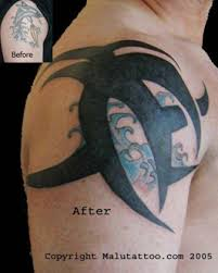 black tattoo cover up ideas tattoo ideas pictures tattoo ideas