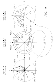 patent us6211642 open loop step motor control system google