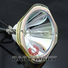 mitsubishi projector bulbs u0026 lamps ebay