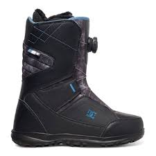 womens boots 2017 fall dc search boa s snowboard boots 2017 levelninesports com