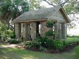 Tiny Pool House Plans Awesome Small Backyard Guest House Plans 5 Small Pool House Kits