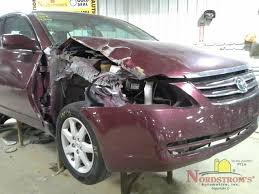 2007 toyota avalon parts used toyota avalon dash parts for sale